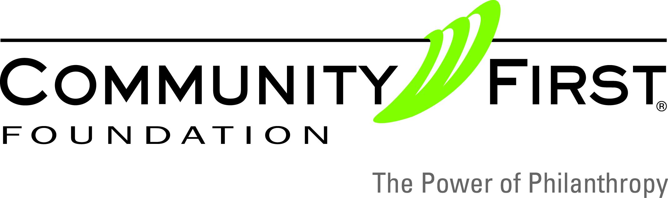 Community-First-Foundation_RGB