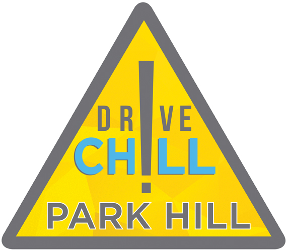 3.16.traffic.DRIVECHILL_PARKHILL_hires