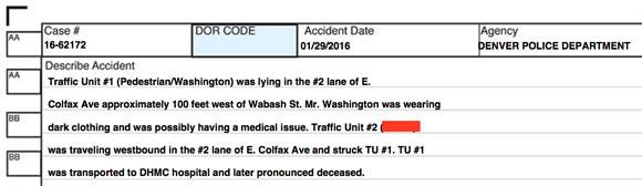 Denver-PD-crash-report